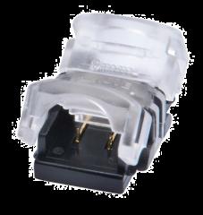 IP65 koppelstuk 10mm led strip