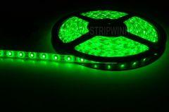 led strip groen