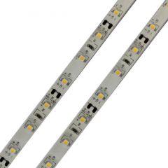 led strip warm wit ip68 uit