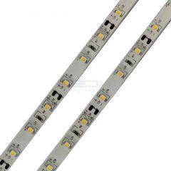 led strip koud wit ip68