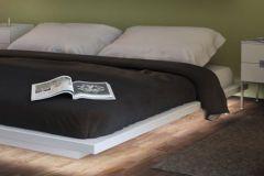 Mylight Instapverlichting bed LED strip warm wit met infrarood sensor voor onder bed