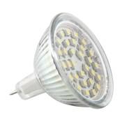 gu 5.3 led lamp