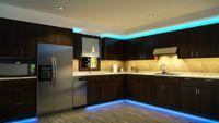 keuken led strips